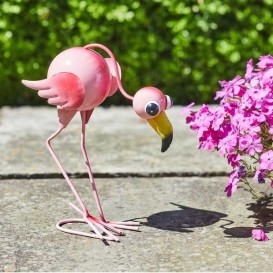 FLAMINGO FUN